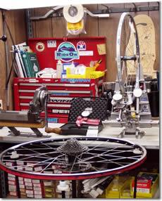 ardens machine shop redding ca